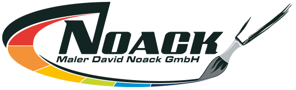 Maler David Noack GmbH